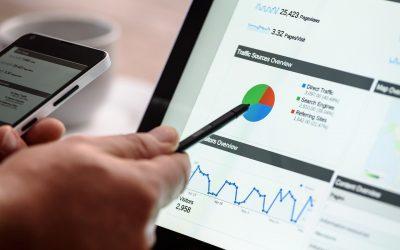 Marketing digital vs marketing traditionnel