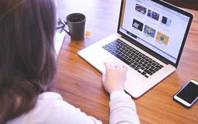 Transformez les visiteurs de votre site en clients