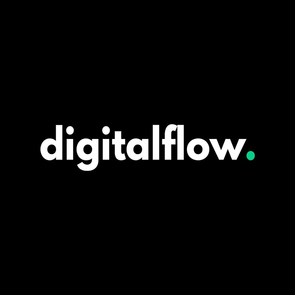 Digitalflow